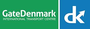 GateDenmark