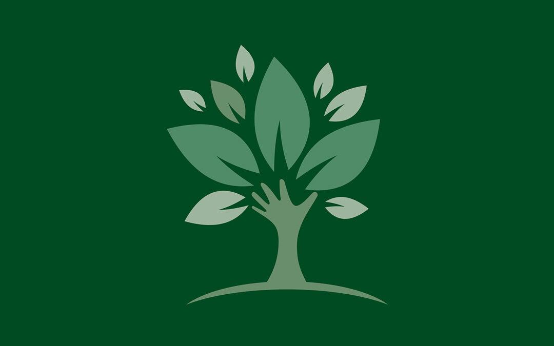 Handler din virksomhed bæredygtigt?